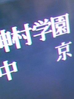 200903211512000.jpg