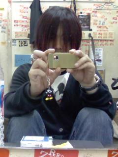 P2009_0522_185041.JPG