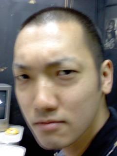 P2009_0827_203759.JPG