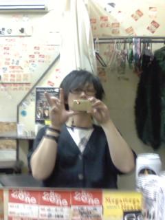 P2010_0317_200553.JPG