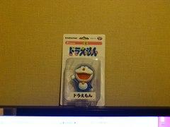 DSC_0905.JPG